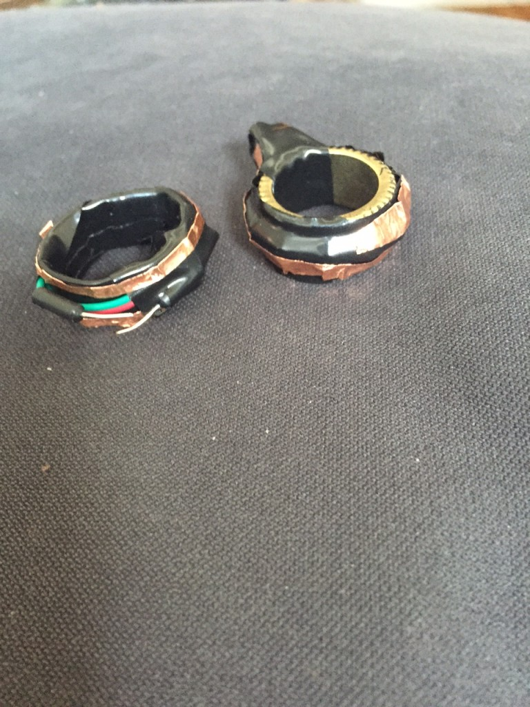 Switch Rings